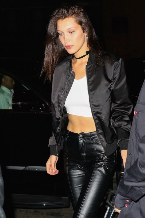Womens Clothes, bella hadid